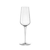 UNO FLUTE Ποτήρι XLT Star Glass 28cl, INALTO, Ιταλίας