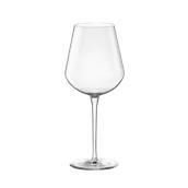 UNO XL Ποτήρι XLT Star Glass 64cl, INALTO, Ιταλίας