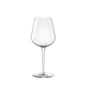 UNO MEDIUM Ποτήρι XLT Star Glass 47cl, INALTO, Ιταλίας