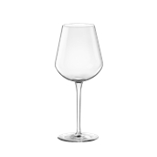 UNO LARGE Ποτήρι XLT Star Glass 56cl, INALTO, Ιταλίας