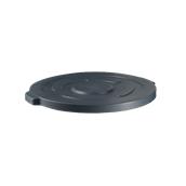 JW-CRC5P Καπάκι πλαστικό για κάδο JW-CR210