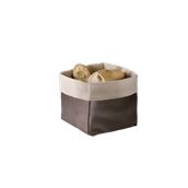 3052924581 Υφασμάτινη ψωμιέρα 12,5 x 12,5 cm, Abert Ιταλίας