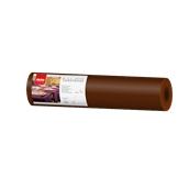 88650300 ΡΟΛΟ RUNNER Airlaid 40cm x 24m Tablewear σοκολατί, FATO Ιταλίας