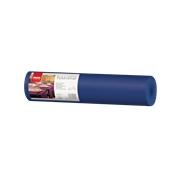 88650700 ΡΟΛΟ RUNNER Airlaid 40cm x 24m Tablewear σκούρο μπλε, FATO Ιταλίας