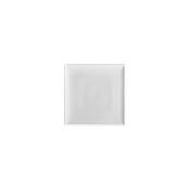 PB/190/14 Τετράγωνος δίσκος SUSHI 14.5x14.5cm