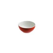 BW068154746 /A Μπωλ Πορσελάνης 14cm, 550cc, κόκκινο