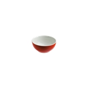 BW068104746 /A Μπωλ Πορσελάνης 12cm, 295cc, κόκκινο
