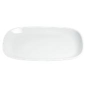 MM1AM310000 /U Ορθογώνιος Δίσκος 57x41x5cm, Σειρά MAGNUM, λευκός