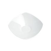 MM1AM370000 /U Τετράγωνο Μπωλ 29x29x8cm, Σειρά MAGNUM, λευκό