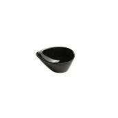PY0AN220779 /A Μπωλ Βαθύ Φ10cm, Σειρά PARTY, μαύρο