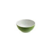 BW068184711 /A Μπωλ Πορσελάνης 16cm, 790cc, πράσινο