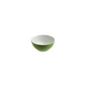 BW068104711 /A Μπωλ Πορσελάνης 12cm, 295cc, πράσινο