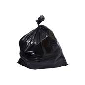 RB-6090/315gr Ρολό 20 τεμ. σακούλες σκουπιδιών, απορριμμάτων 60x90cm