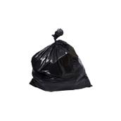 RB-5575/235gr Ρολό 20 τεμ. σακούλες σκουπιδιών, απορριμμάτων 55x75cm