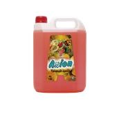 AX-HD-4LT/TF Υγρό Καθαρισμού Χεριών 4L με άρωμα Τροπικά Φρούτα, AXION