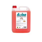 AX-HF-4LT/ES Αφρός Καθαρισμού Χεριών 4L με άρωμα Εσπεριδοειδή, AXION