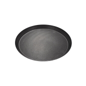04.85.30 Ταψί Πίτσας ρηχό, αλουμινίου αντικολλητικό, 30cm, Ελληνικής Κατασκευής