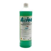 AX-AR-1LT/FR Συμπυκνωμένο  Αρωματικό-Καθαριστικό 1L με άρωμα Φρεσκάδα Καθαριότητας, AXION