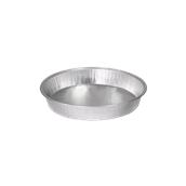 SC5-81G Ταψάκι αλουμινίου 24cm για ψήσιμο γλυκών σε φούρνο