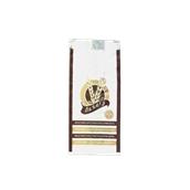 30.01.00-9.5x21/BK Σακούλα Βεζιτάλ Σχέδιο Bakery 9.5x21cm