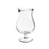 BIC06 700ml Mixing glass, χειροποίητο, The Bars, Ιταλίας