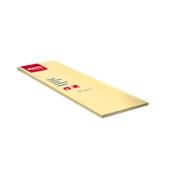 88522300 Τραπεζομάντιλο Airlaid 100x100 Tablewear σαμπανιζέ, FATO Ιταλίας