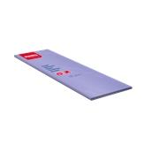 88521700 Τραπεζομάντιλο Airlaid 100x100 Tablewear λιλά, FATO Ιταλίας