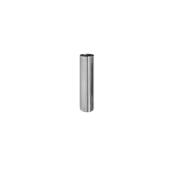 +ICE/GW-D0031 Ανταλλακτικό εσωτερικό δοχείο για τους διανεμητές GW-D0031/0041/0042