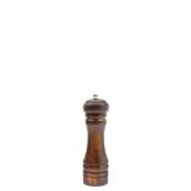 AP00107 Ξύλινος μύλος πιπεριού/αλατιού 19cm, Olipac