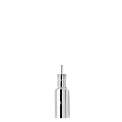 OLIPACL100 Φιάλη λαδιού ανοξείδωτη 100ml, dripsafe, πολυτελείας, Olipac
