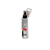AOLSL Spray Λαδιού/Ξυδιού ανοξείδωτο 200ml, πολυτελείας, Olipac
