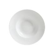 178-0006 Πιάτο πορσελάνης ζυμαρικών 30cm, ALAR
