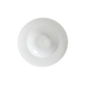178-0010 Πιάτο πορσελάνης ζυμαρικών 27cm, ALAR