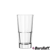 ENDEAVOR-35.5CL Ποτήρι Ψηλό στοιβαζόμενο  35.5cl, φ7.5x16cm,+DuraTuff®, LIBBEY