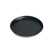 TLN2825 Ταψί Πίτσας «Blue steel» φ28x2.5cm, Ιταλικής Κατασκευής