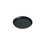 TLN2025 Ταψί Πίτσας «Blue steel» φ20x2.5cm, Ιταλικής Κατασκευής