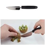 APS.88832 Μαχαίρι διακόσμησης 17.5cm, APS