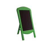 00Π.185/GN Πίνακαs Πολυαιθυλενίου 77 x 113 cm Πράσινοs