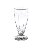 LONDON/400 Γυάλινο Ποτήρι  Παγωτού 40cl, φ8x18cm, BORGONOVO, Iταλίας