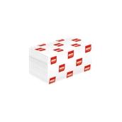 832305 ΠΑΚΕΤΟ 150 Χαρτοπετσέτες Interfolded 2Φ 24x16,4 Pure Pulp, Λευκές, FATO Ιταλίας