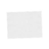 AXP-40X60 Χαρτί Ψησίματος Ζαχαροπλαστικής, 40gr/m2, 40x60 cm