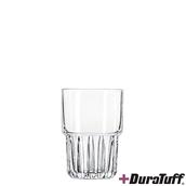 EVEREST-BEV-35.3CL Ποτήρι Ψηλό 35.3cl, φ7.9x11.7cm,+DuraTuff®, LIBBEY
