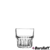 EVEREST-ROCKS-35.5CL Ποτήρι Χαμηλό 35.5cl, φ9.5x9.2cm,+DuraTuff®, LIBBEY