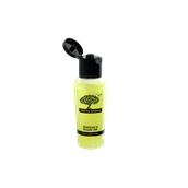 AM-214A Σαμπουάν & Αφρόλουτρο με άρωμα μήλου σε μπουκαλάκι 30ml (κουμπωτό καπάκι) - Feel the seasons