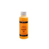 AM-276 Αφρόλουτρο Aromatic Tea με προβιταμίνη Β5, σε μπουκάλι 50ml