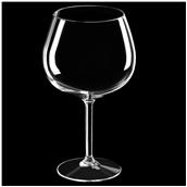 3778-21 Πλαστικό ποτήρι κολωνάτο TRITAN πισίνας 86cl διαφανές