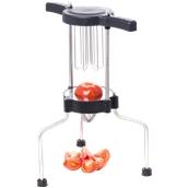 570166 Κόπτης Ντομάτας/Φρούτων επαγγελματικός, 36x30x38cm, HENDI