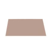 678039 Επιφάνειες ψησίματος 1mm, Αντικολλητικές, 40x30cm, HENDI