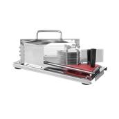 570159 Τεμαχιστής Ντομάτας/Φρούτων σε φέτες 5mm, 43.2x20.2x21cm, HENDI