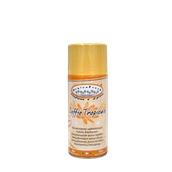 AR.LINEN-TROPICALE /400ML Αρωματικό Spray υφασμάτων 400ml, με άρωμα Τροπικά Φρούτα